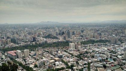 El país sudamericano donde los índices de contaminación son peligrosos para la salud
