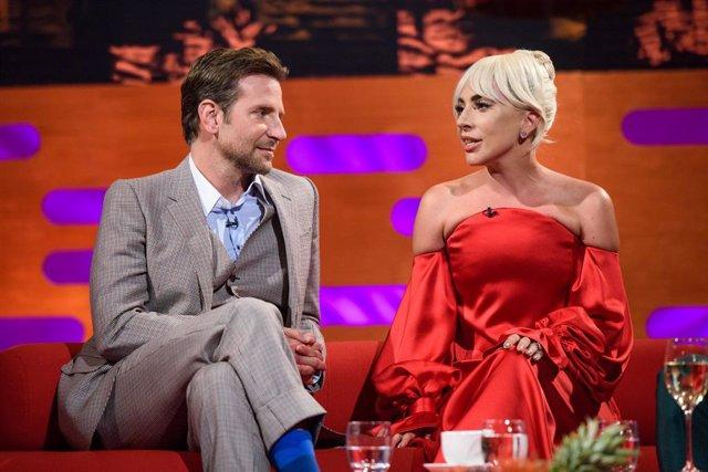 Vuelve The Graham Norton Show a Cosmo con Lady Gaga, Whoopi Goldberg, Ryan Gosli