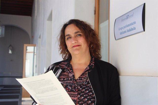 """Adelante Andalucía advierte de que """"ha empezado la fiesta de las privatizaciones"""