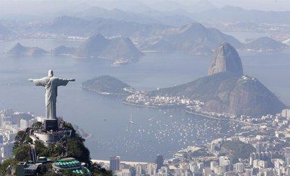 Estos son los 10 países iberoamericanos más influyentes del mundo