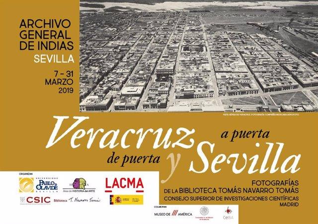 Sevilla.- Expertos abordan en un simposio de la UPO las relaciones artísticas en