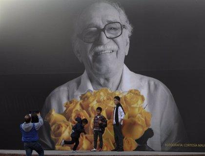 Netflix apuesta por 'Cien años de soledad' de Gabriel García Márquez