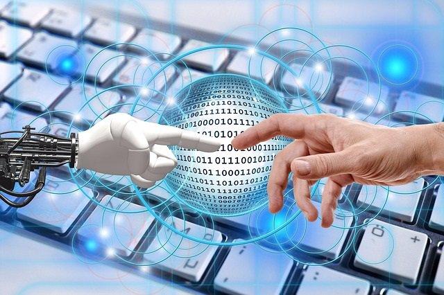 Cómo sobrevivir al mercado laboral en la era digital