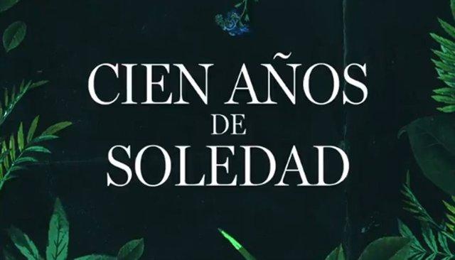 Netflix convertirá en serie Cien años de soledad de Gabriel García Márquez
