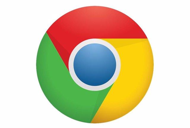 Google lanza la nueva versión de Chrome que soluciona un fallo de día cero prese