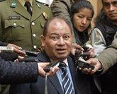 Foto: Al menos 66 muertos durante la celebración del Carnaval en Bolivia