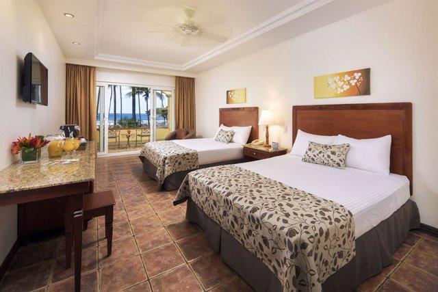 Meliá regresa en agosto a Costa Rica con un resort