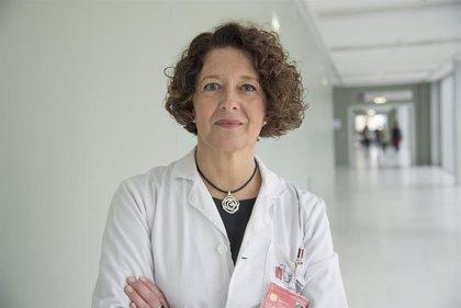 SEOM analiza si hay barreras de género en Oncología y destaca la importancia de la prevención en las mujeres