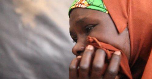 Un movimiento de mujeres en Nigeria supervivientes de Boko Haram, abusadas y sep