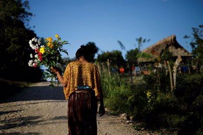 Preocupación en la ONU ante la posibilidad de que Guatemala limite la labor de las ONG