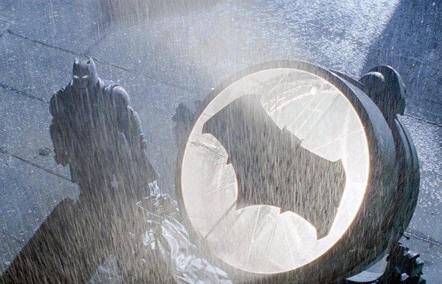 ¿Son Estos Los 5 Candidatos Finales Para Ser El Nuevo Batman?