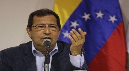 Maduro designa como embajador en Cuba al hermano de Hugo Chávez