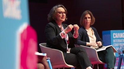 """2020, """"clave"""" para poner en marcha nuevos planes contra cambio climático"""