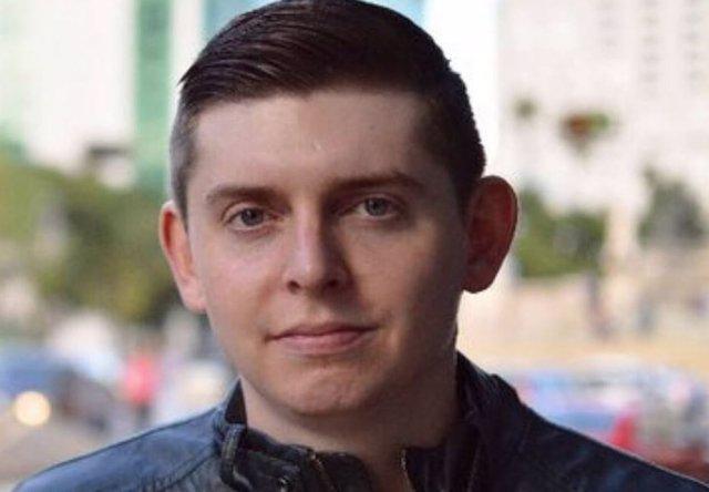 El periodista de EEUU detenido en Venezuela dice que fue presionado para apoyar