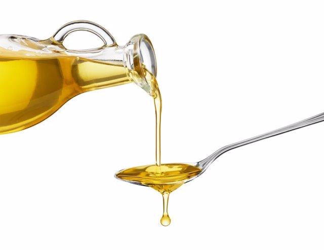 Tomar aceite de oliva puede reducir la coagulación sanguínea en obesos