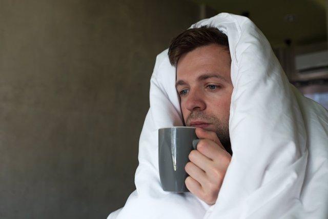 Conoce cómo funciona el 'termómetro' de nuestro cuerpo: ¿Por qué y cómo sentimos