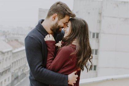 Los cuatro 'noes' de un buen noviazgo