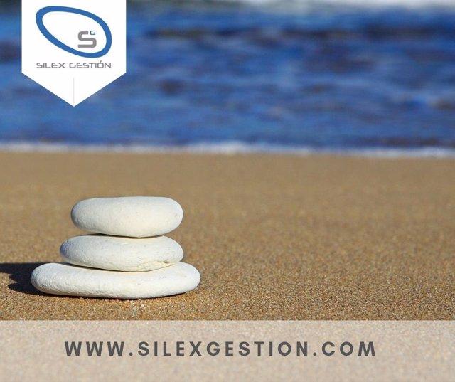 COMUNICADO: Silex Gestion: Oportunidades de Inversión seguras y rentables con ga