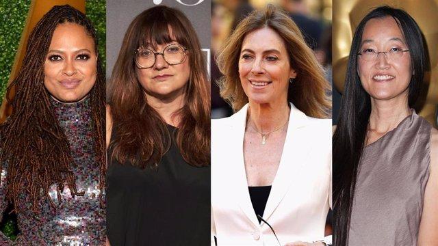 Día Internacional de la Mujer: Diez directoras que hicieron historia en el cine