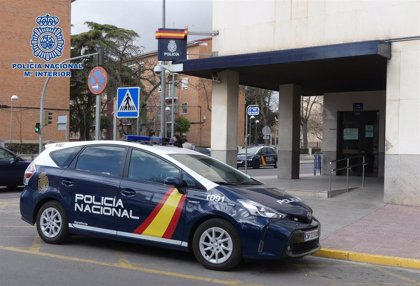Detenido en Ciudad Real por usar identidades falsas para estafar a vendedores en Internet