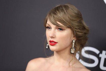 El acosador de Taylor Swift ha vuelto a entrar en su casa