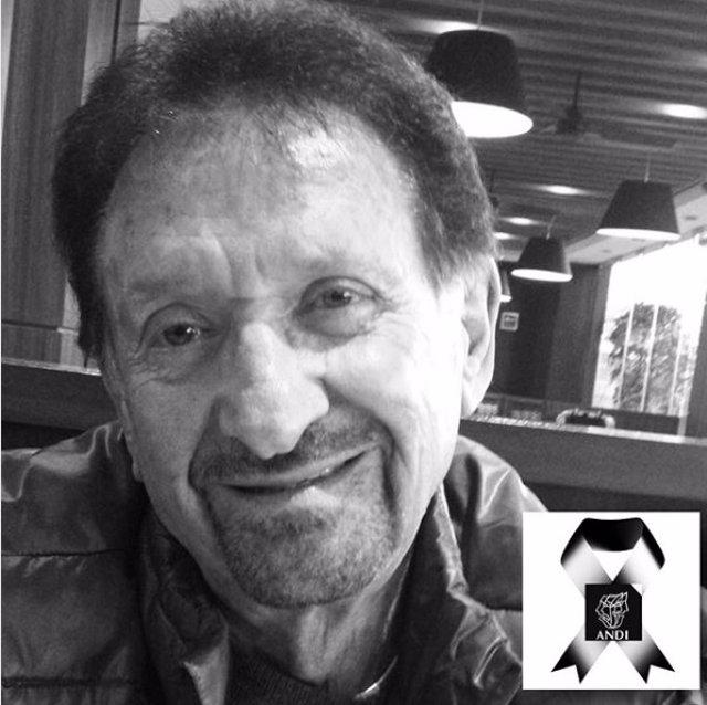 Muere el actor de 'El Chavo del 8' Abraham Stavans a los 86 años