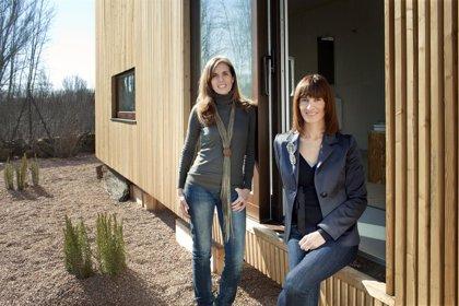 Rusticae y EMMA firman un acuerdo para promover la inserción laboral de mujeres
