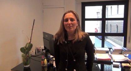 """FADE publica un vídeo en el que apuesta por la """"plena igualdad de oportunidades"""""""