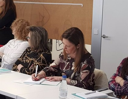 Allianz Partners en la Semana de la Mujer con su participación en la mesa de diálogo de la Fundación Adecco