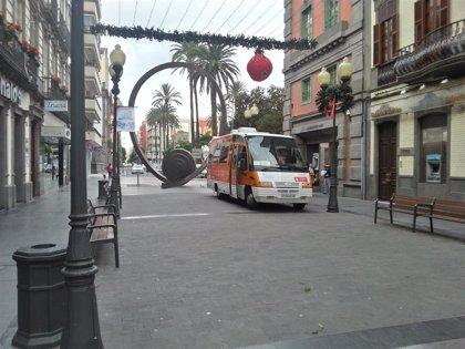El ICHH mantiene este fin de semana varios puntos para donar sangre en Gran Canaria y Tenerife