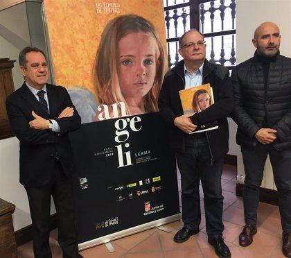 """La Diócesis de Valladolid aporta 19 obras a 'Angeli' para mantener su compromiso con la """"divulgación"""" de su patrimonio"""