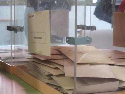 Ayuntamiento Murcia instalará 2.400 urnas y repartirá unas 200.000 papeletas por los próximos procesos electorales