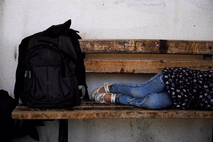 Las políticas restrictivas en inmigración: mala salud mental y muertes prematuras