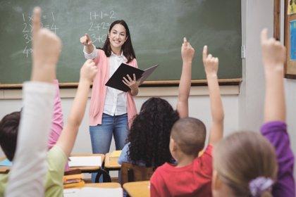 Los profesores de Secundaria recuperan la jornada laboral de 18 horas lectivas