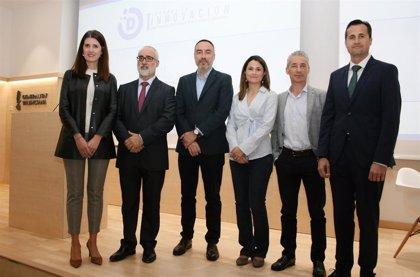 Roche Farma y H. Doctor Peset celebran la I Jornada de Innovación para directivos de la Salud de la Comunitat Valenciana