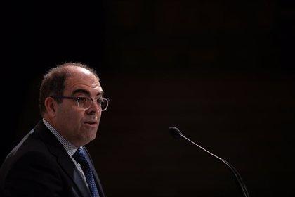 """ATA pide a la Junta de Andalucía que continúe con el impulso de medidas """"que favorezcan el emprendimiento"""""""
