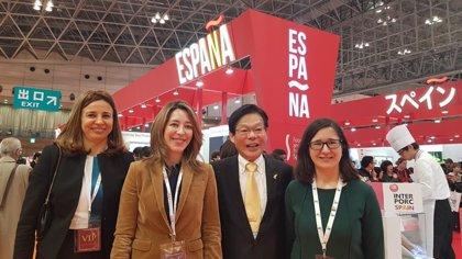 El Gobierno alienta a los empresarios japoneses a invertir en España