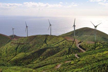 Canarias renueva con el Estado el Convenio para la Red de Parques Tecnológicos