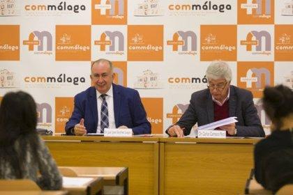 Crece casi un 50% el número de médicos colegiados en la provincia de Málaga en diez años