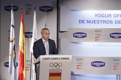 El Consejo de Ministros aprueba modificar de la Ley de financiación de RTVE para impulsar el ADO y el ADOP
