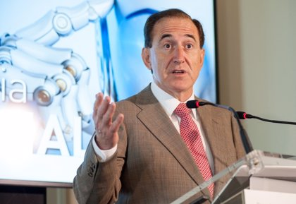Mapfre confía alcanzar 30.000 millones de euros en ingresos en 2021