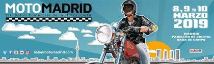 El Salón Comercial de la Moto abre sus puertos con 35 marcas y casi 200 expositores de diversos ámbitos