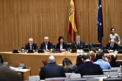 El diputado nacional Juan Jiménez obtiene el respaldo para encabezar la lista del PSOE al Congreso por Almería