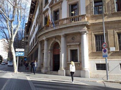 Afectados por la presunta estafa de Lujo Casa ratifican que Carlos García Roldán les dio plazos que nunca se cumplieron