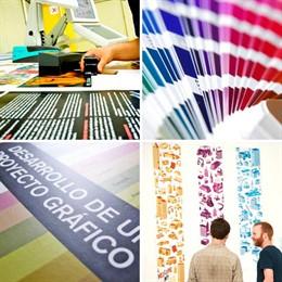 COMUNICADO: Euroinnova lanza nueva formación especializada en diseño gráfico