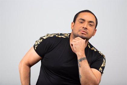 Manny Manuel retoma su actividad con un concierto el día 30 en el Carnaval de Güímar