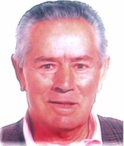 La Policia Nacional sol·licita col·laboració ciutadana per trobar a un home de 81 anys desaparegut a Palma