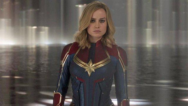 Escenas postcréditos de Capitana Marvel: Su conexión con Endgame y qué significa