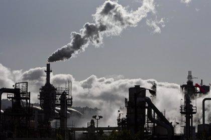El Banco Mundial señala que Venezuela debe pagar más de 8.000 millones a la petrolera ConocoPhillips