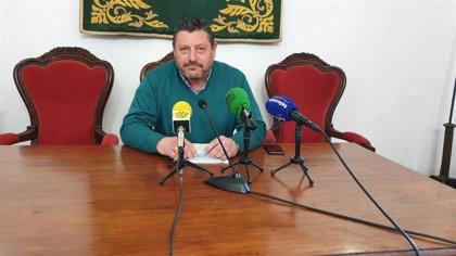 Lora indemniza con 270.000 euros a los empleados de Urbaser no readmitidos tras acabar la concesión en 2014